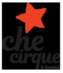 checirque – www.checirque.com